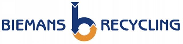 logo_biemans